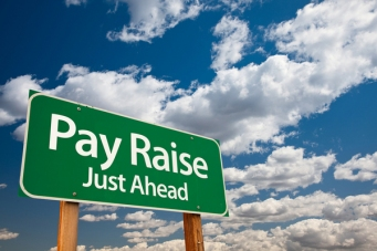 pay-raise-main